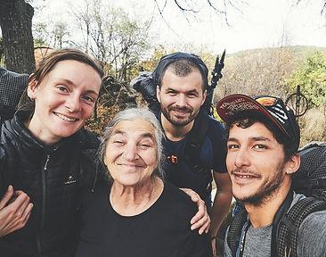 2PVA - Bulgaria- 0437 - nov. 06 2019.jpg
