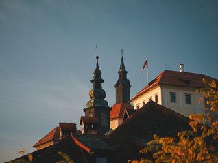 2PVA - SLOVENIA -nov. 17 2018 - 429.jpg