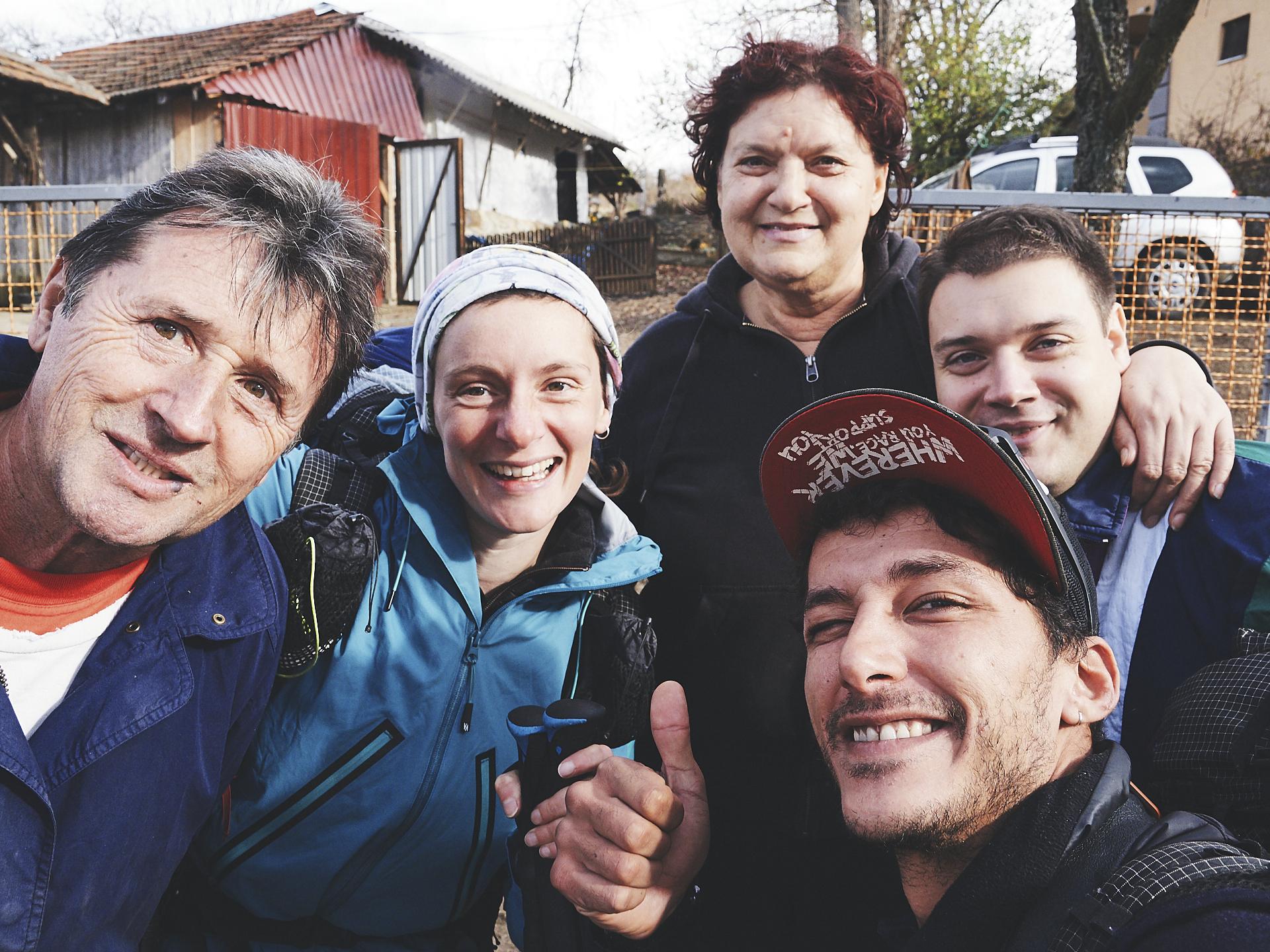2PVA - Serbia- 0379 - nov. 29 2019