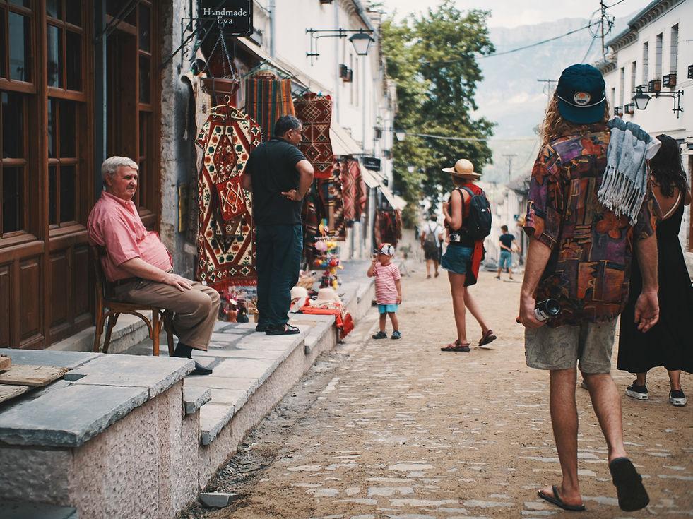 2PVA ALBANIA - juin 18 2019 - 152236.jpg