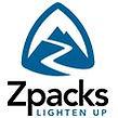 logo zpacks