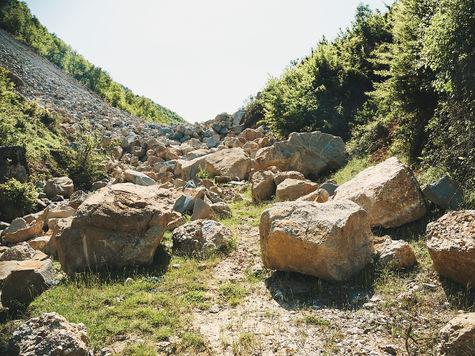 2PVA ALBANIA - juin 07 2019 - 68536.jpg