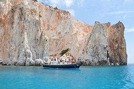 Kimolos-Pilgrimage-Tour-Milos.jpg