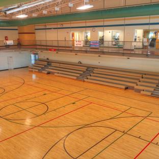 Rec Gym 1.jpg