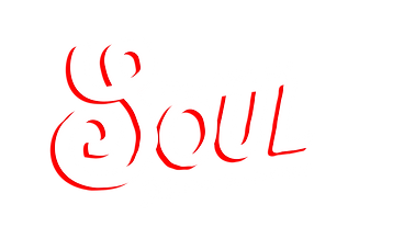 LOGO WHITE W_RED.png