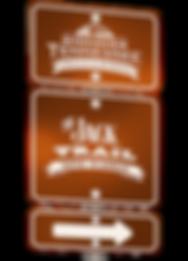 TheJackTrail_0_clipped_rev_1.png