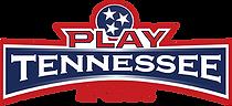 Play-TN-logo_clipped_rev_1.png