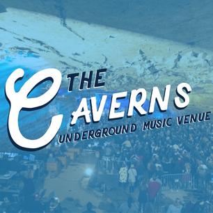 caverns.png
