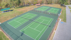 Park Tennis1.jpg