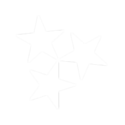 tristar (1).png