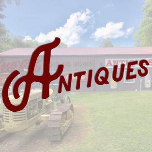 antiques (2).png