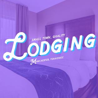 lodging (1).png