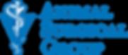 ASG-1501_Logo Design_v4_Final_Master.png