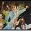 Thumbnail: CARLOS GENICIO | ACID HOUSE | 70 x 50cm | LIMITED EDITION PRINT