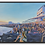 Thumbnail: TIM CAIRNS | SUNSET SAN ANTONIO | 122 x 42cm | LIMITED EDITION PRINT