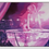 Thumbnail: CARLOS GENICIO | GLASS DANCER SUPERMARTXE | 120 x 80cm | LIMITED EDITION PRINT