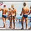 Thumbnail: CARLOS GENICIO | BEACH PARADE | 100 x 75cm | ORIGINAL