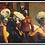 Thumbnail: CARLOS GENICIO | MATINEE PARADE IBIZA TOWN | 100 X 80cm | LIMITED EDITION PRINT
