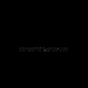 frankfurter-allgemeine-logo.png