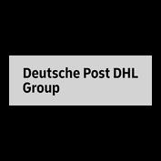 deutsche-post-DHL-group-logo.png