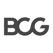 boston-consulting-group.png