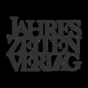 jahreszeiten-verlag-logo.png