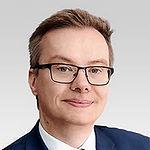 Marcin Czyzewski