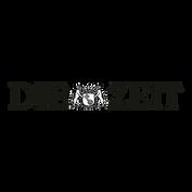 die-zeit-logo.png