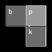 bpk-logo.png