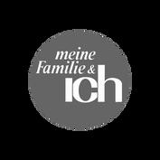 meine-familie-und-ich-logo.png