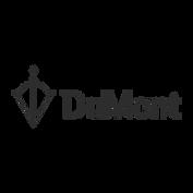 DuMont-mediengruppe_logo.png