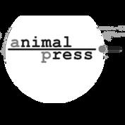 animal-press.png