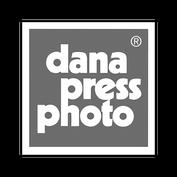 dana-press.png