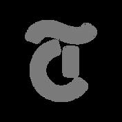 tamedia-logo.png