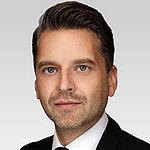 Gerhard Feigl