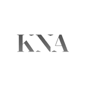 KNA-logo.png