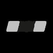 motor-presse-logo.png