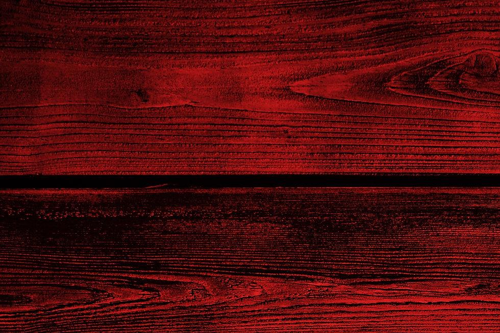 Lighter Res. Dark Red Wood Texture.jpg