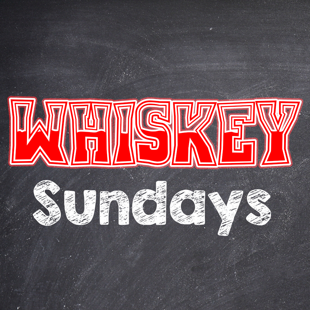 whiskey-sundays