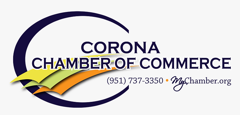 154-1548969_corona-transparent-small-cor