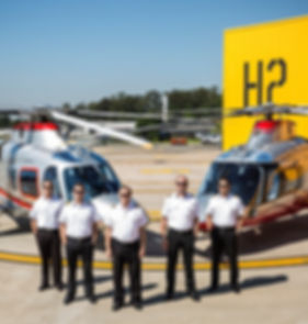 CAF Taxi Aereo Fretamento Aluguel Agusta Power AIRBUS H145 T2