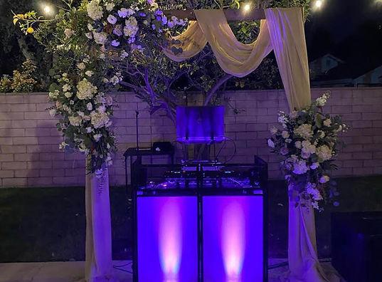DJ Booth.jpg