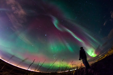 northern lights tours in iceland, northern lights hunting:super jeep tours in Iceland, Aurora boreale