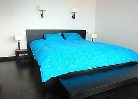 accommodation in Reykjavik downtown, Appartamenti in Islanda, apartments near laugavegur, Reykjavik main shopping street.