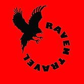 Raven Travel Super jeep excursions in Iceland,day tours and multi-day tours from Reykjavik, tour giornalieri da Reykjavik, Islanda Escursioni in Super jeep, Accommodation in Reykjavik city center.