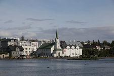Walking tour  Reykjavik.JPG
