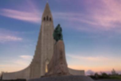Reykjavik Walking tour.jpg