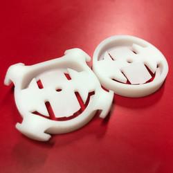 TPL 제작 3D Printing Sample.5