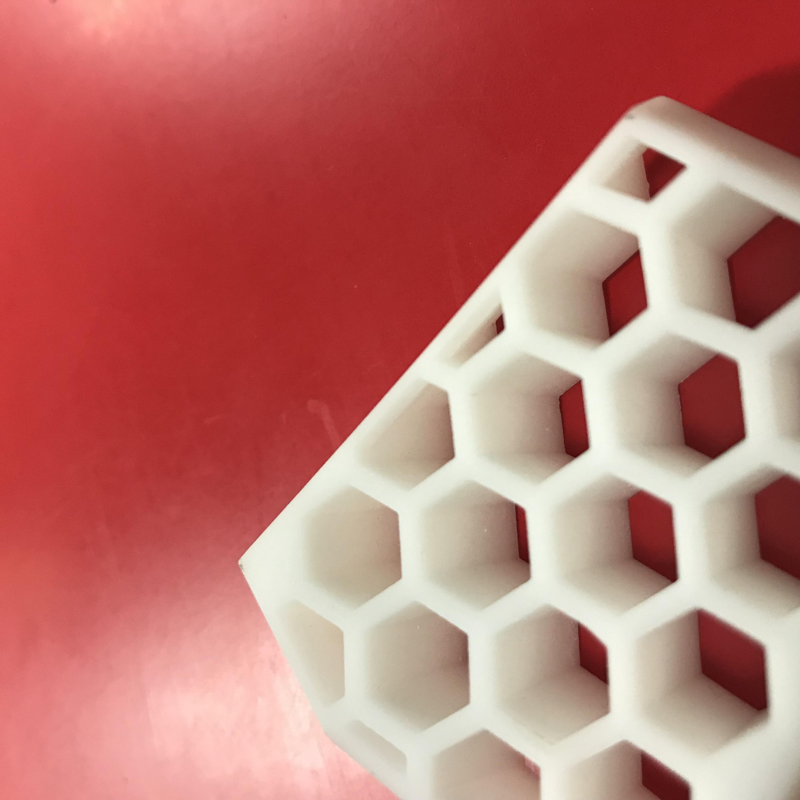 TPL 제작 3D Printing Sample.3