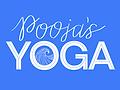 Logo1 on Blue.PNG